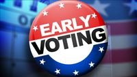 Early voting for Dec. 10 runoffs begin Saturday