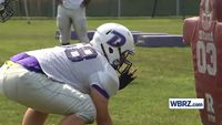 Sports2-a-Days Preview: Dutchtown Griffins