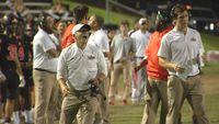 Louisiana High School Football Scores - Week 3