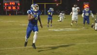 Zachary, West Feliciana advance to state championships