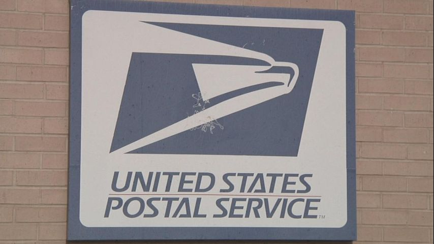 post office resumes delivery service to some in denham springs