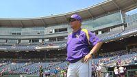 LSU Baseball's Paul Mainieri named coach of 2018 USA collegiate team