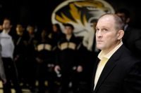 Story image: No. 3 Missouri Wrestling boasts seven nationally-ranked wrestlers