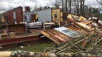 Disaster recovery fair to be held in Denham Springs Feb. 18