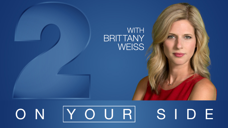 WBRZ News 2 Louisiana : Baton Rouge, LA | On Your Side
