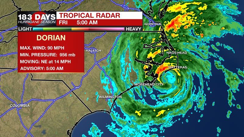 WBRZ News 2 Louisiana : Baton Rouge, LA   News