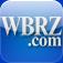 WBRZ iPhone App