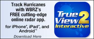 Weather app link