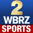 WBRZ Sports 2 Geaux iPhone App