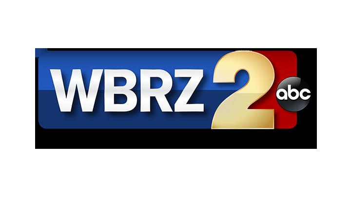WBRZ_Logo2013