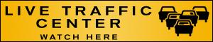 Live Traffic Center
