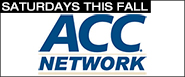 AAC Network