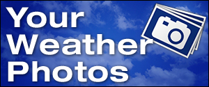 Your Weather Photos