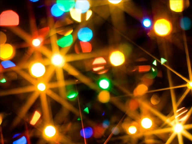 Christmas Lights Proposal | WBRZ News 2 Louisiana : Baton Rouge, LA |