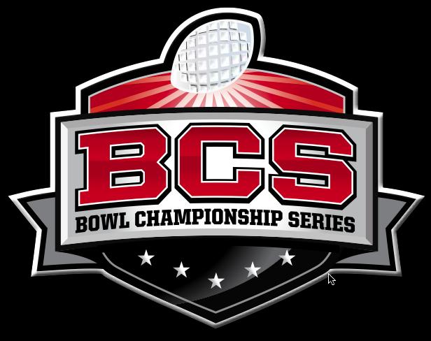 http://www.wbrz.com/images/news/2013-10/BCS-logo.png