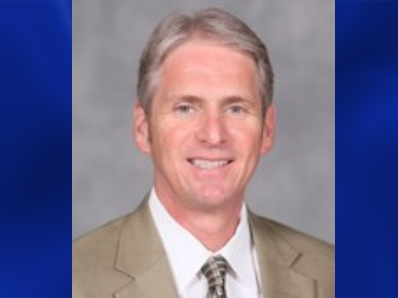 SLU fires head basketball coach Jim Yarbrough | WBRZ News 2 Louisiana : Baton Rouge, LA |