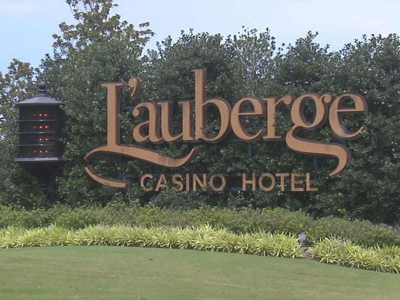 L 39 Auberge Hollywood Parent Companies Agree On Merger Baton Rouge News