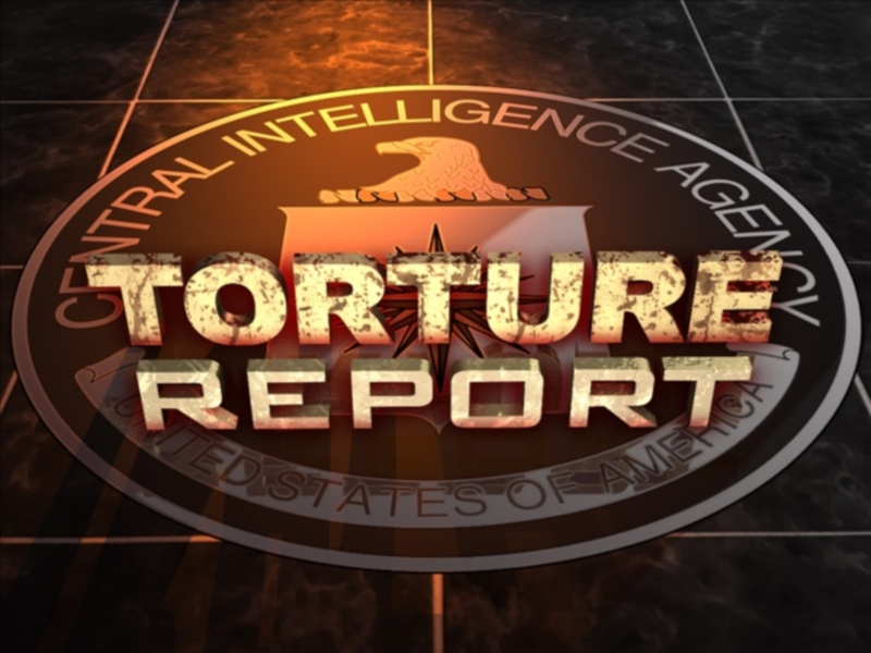 ONU vai examinar práticas de tortura pela CIA