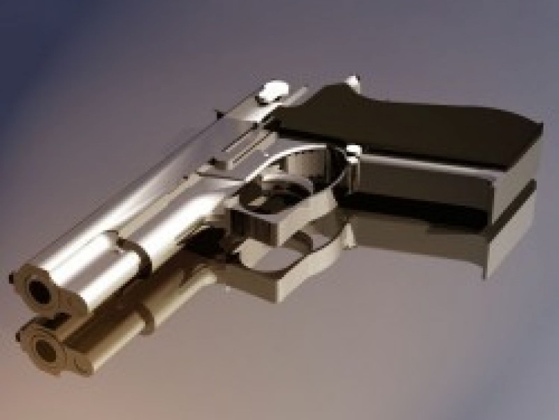 Doctor killed by wife - Baton Rouge news - NewsLocker