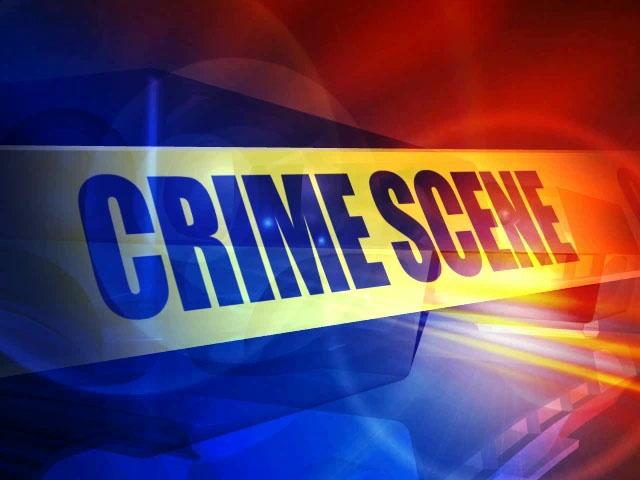 Violent crime drops in Baton Rouge - Louisiana news - NewsLocker