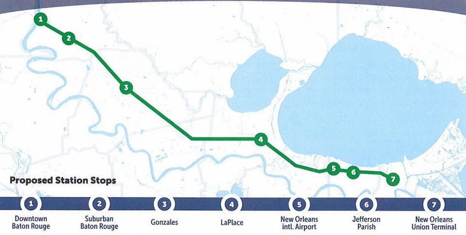 no-br-passenger-rail-stops-3ded95de6366c