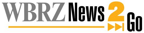 News 2 Go