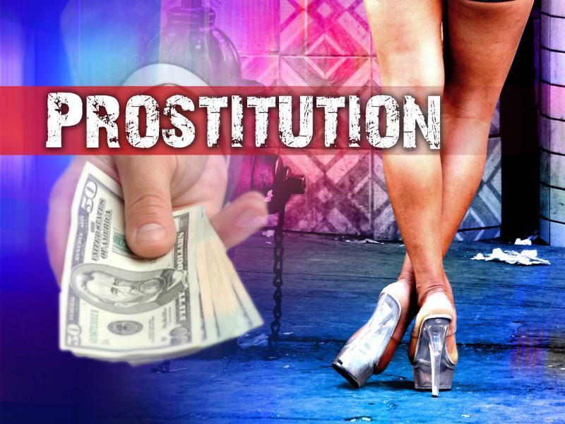 prostitution backpage escort stockholm