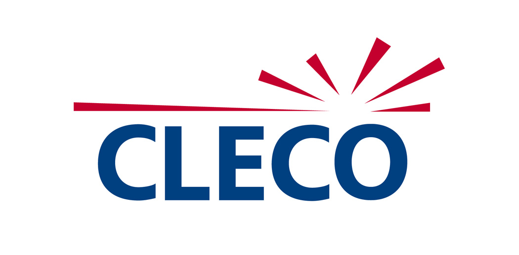 Cleco Customers To Expect A Refund