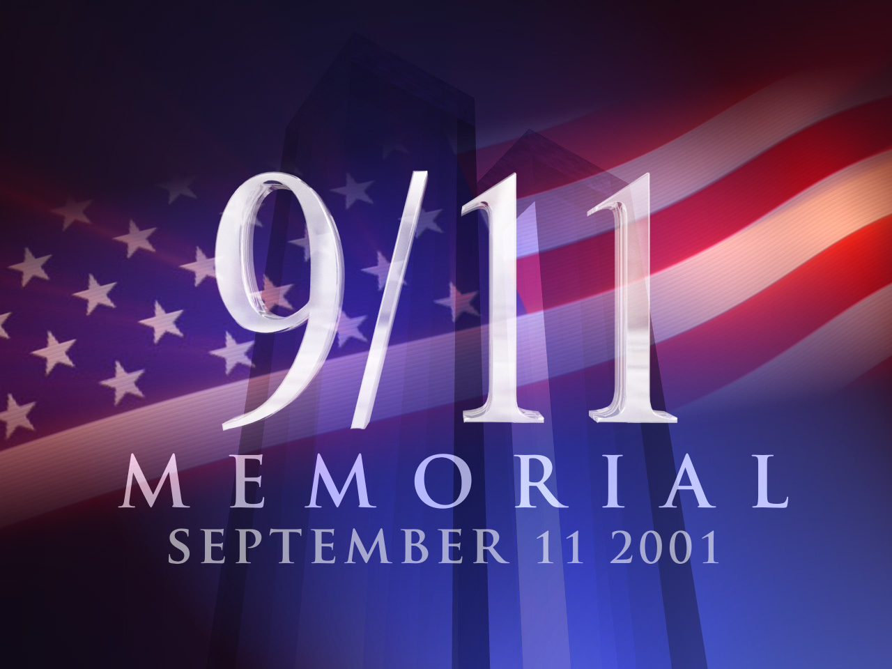 9 11 Never Forget Quotes Single Childless & Awesome In Idaho 911 Never Forget