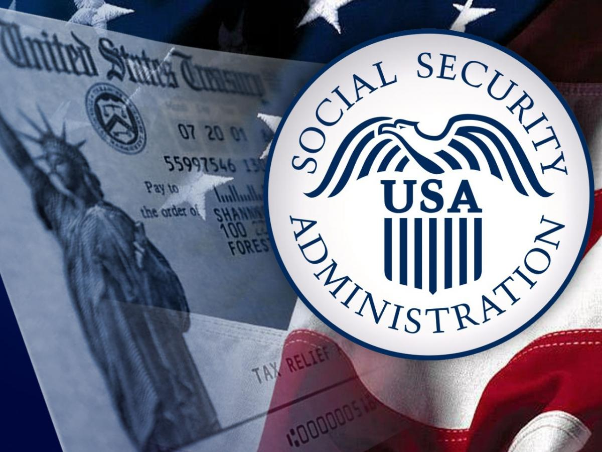 ... Resources: Schedule Of Social Security Benefit Payments 2014