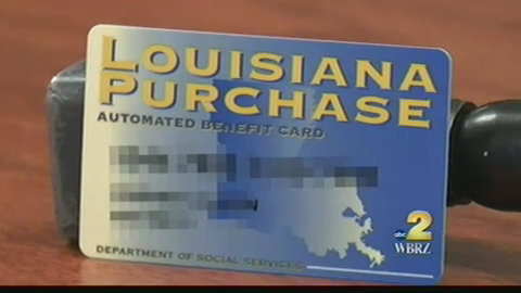 DCFS: Changes in place to stop payments to deceased | WBRZ News 2 Louisiana : Baton Rouge, LA |