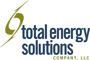 Total Energy Solution
