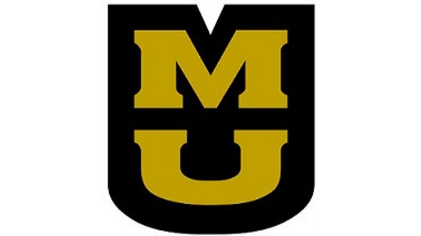 Mu Awarded 1 Million Grant For Science Education Part Of Inclusive