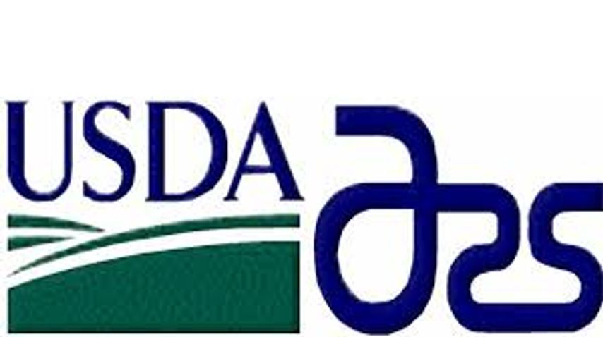 Courtesy: USDA-ARS