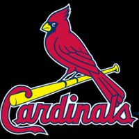 Cardinals return to play after COVID-19 outbreak