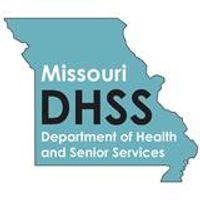 State health officials offering novel coronavirus information hotline