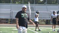 Story image: FNF Week 3: Coach Vanatta brings new life to Rock Bridge