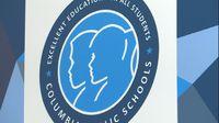 Story image: Annual report reveals Columbia Public Schools performance