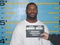 Story image: St. Louis man gets prison for fatal 2012 police chase crash