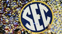 Story image: SEC adds two teams to MU football schedule