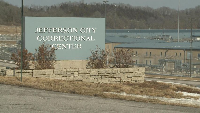 Second JCCC Inmate Homicide Raises Questions of Prisoner Safety