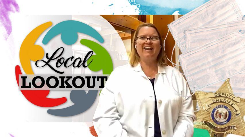 Dr. Jessica Quint