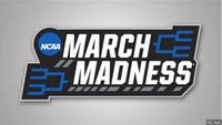 NCAA restricting attendance at March Madness venues to 25%