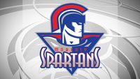 Moberly boys soccer games canceled for rest of week
