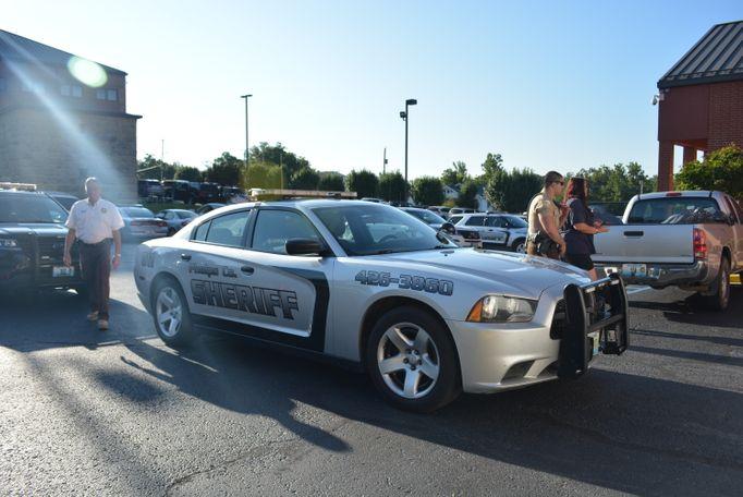 Image via Phelps County Sheriff Department