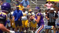 Sports2-A-Days Preview: Denham Springs Yellow Jackets