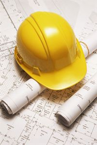 Story image: Route 54 construction to begin in Cole County