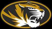 Story image: Mizzou looks to snap three game losing skid