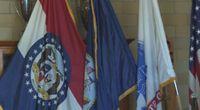 Story image: MU announces scholarships for incoming ROTC freshmen
