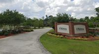 BR nursing home had all but one of its residents test positive for coronavirus, new state data reveals